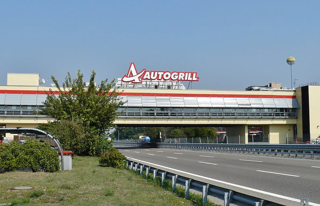 autogrill-6