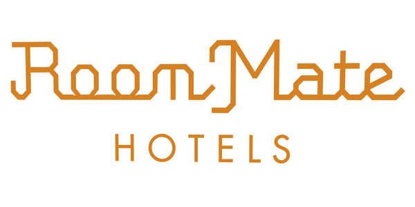 logo-room-mate-hotels